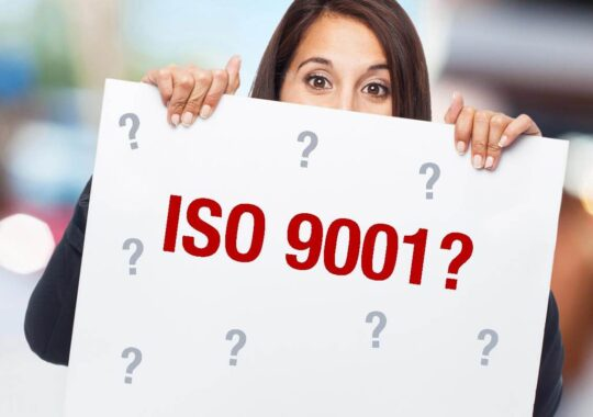 ISO-9001-Certified-nevada