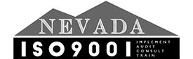iso9001nevada-logo
